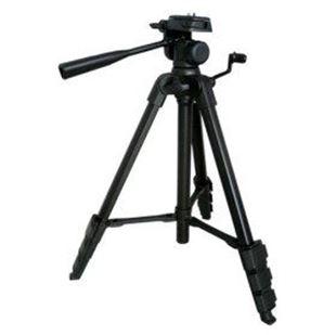 تصویر برای دسته بندی پایه دوربین