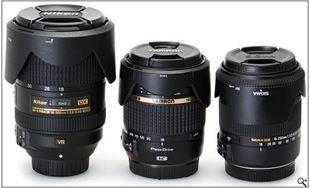 تصویر برای دسته بندی Nikon