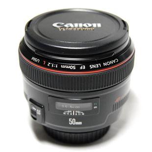تصویر برای دسته بندی Canon