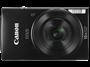 تصویر دوربین عکاسی دیجیتال کانن مدل IXus180