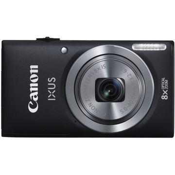 تصویر دوربین عکاسی دیجیتال کانن مدل IXus177