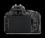 تصویر دوربین عکاسی دیجیتال نیکون مدل140-18 D5600