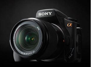 تصویر برای دسته بندی Sony