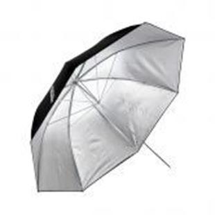 تصویر برای دسته بندی چتر